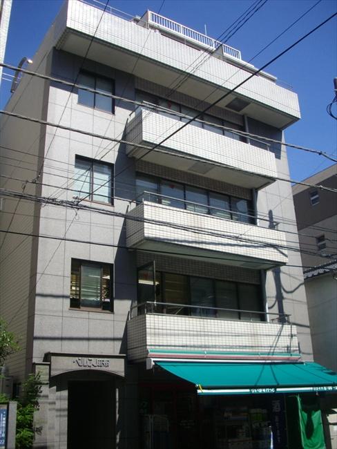 online store 24cc6 36496 ベルス麻布ビル(赤羽橋、麻布十番)の空室情報。officee