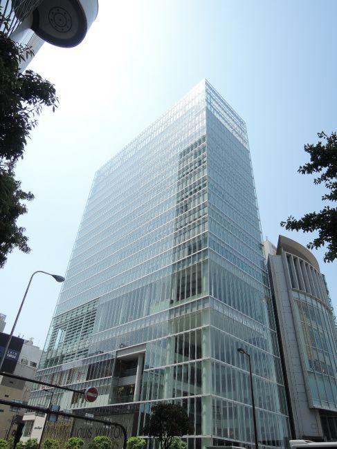 梅田阪神第2ビルディング(大阪、北新地)の空室情報。officee