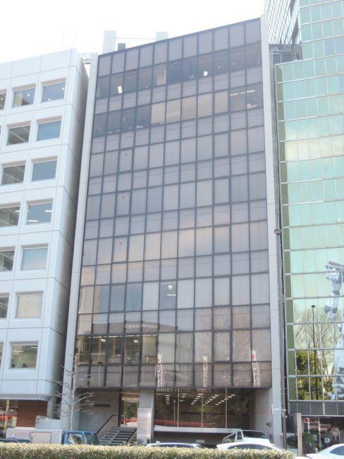 東京都港区赤坂6丁目の地図 住所一覧検索|地図マ …