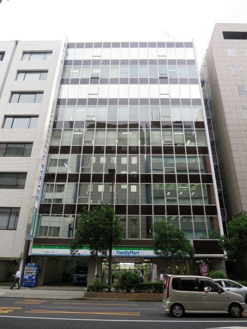ベルサール東京日本橋のアクセス│貸し会議室・イ …