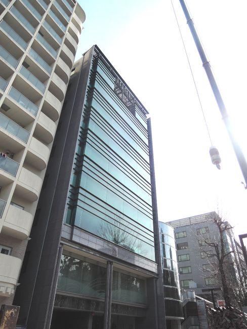 1091ビル(久屋大通、市役所)の空室情報。officee