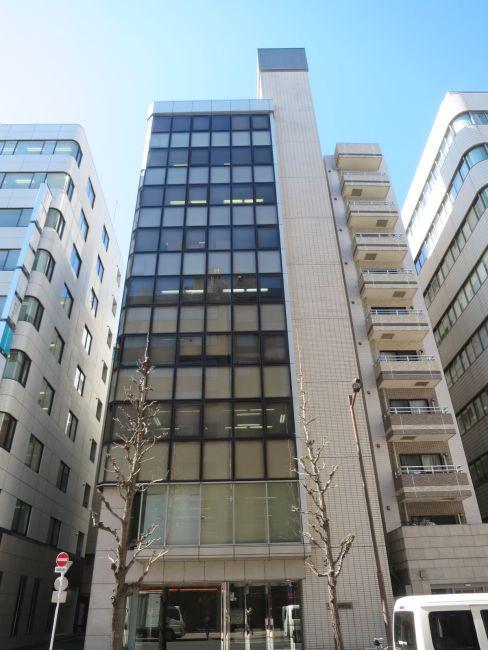 東京都千代田区岩本町2丁目10 - Yahoo!地図