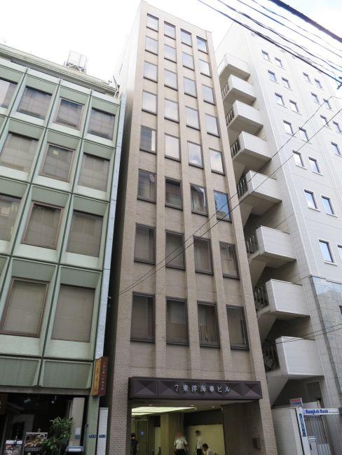ACCESS アクセス|虎ノ門タワーズ オフィス