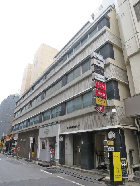東京都中央区銀座 - Yahoo!地図