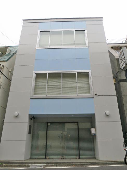 東京都港区六本木6丁目 の住所 - goo地図