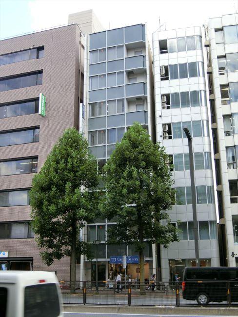 1 区 都 四谷 1 6 東京 新宿