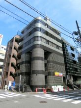 THE CORNER Nihonbashi east Exterior