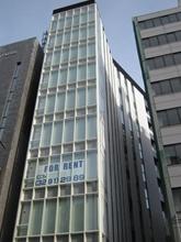 KIMURA BUILDINGの外観