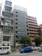 港区の地価公示価格・土地相場・坪単価|東京都