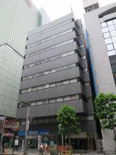 リブレ東新宿【ホームズ】建物情報|東京都新宿区 …