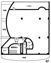 Manyo Building Floorplan