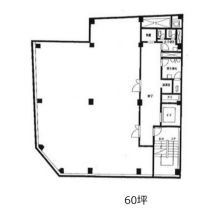 Sakada Building Floorplan