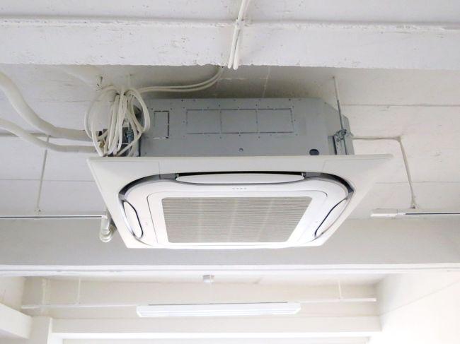 六本木インターナショナルビル 地下1階 32.3坪(乃木坂、六本木)     港区六本木7-3-12