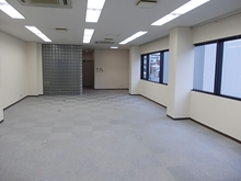 For Life Office東神田の部屋の雰囲気.2