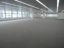 分割ですが150坪超のオフィス(※5F)