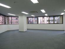 オフィス室内参考画像(3階)