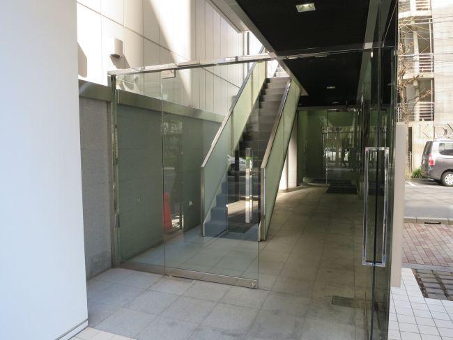 ラ・ヴェール明石町(東京都)|関東エリア|UR …