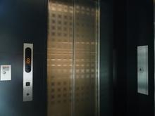 エレベーター(お客様用)