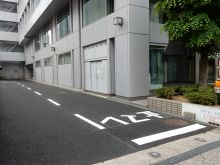 名古屋錦シティビル 3階/125.34坪 ...