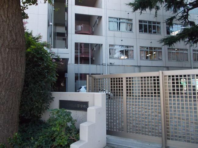 ヴィラ倉方ビル 2階/53.93坪。of...
