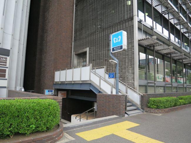 竹橋駅(東京都千代田区) 駅・路線図から地図を …