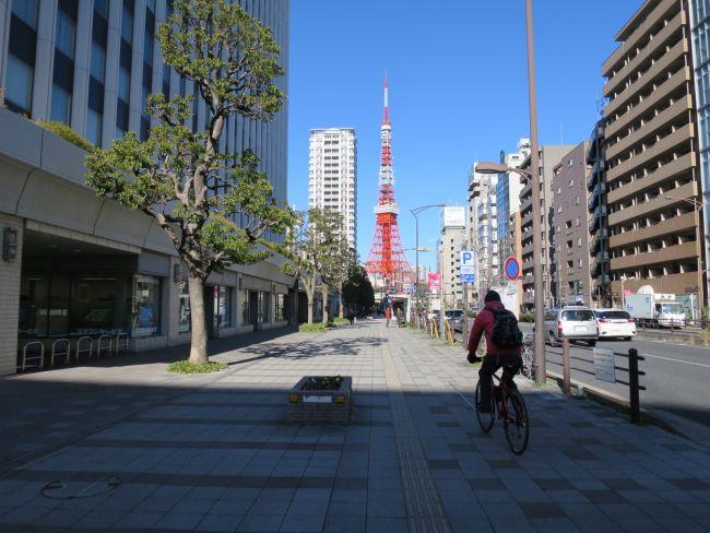 三田国際ビル 26階/22.88坪。off...