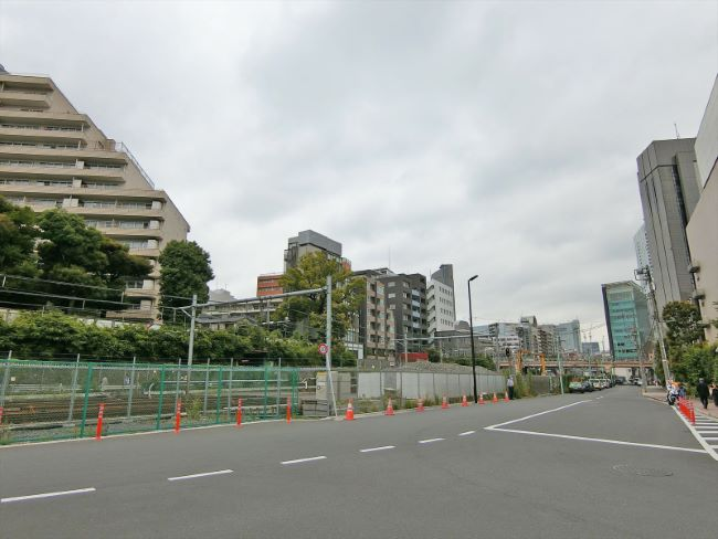 Shibuya HANA Building | Find Office Space in Tokyo - officee