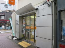 growth ginza eastの周辺環境.8